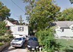Foreclosed Home en WOODLAND DR, Keyport, NJ - 07735