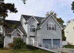 Foreclosed Home en CROYDEN RD, Mays Landing, NJ - 08330