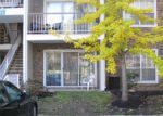 Foreclosed Home en HEMLOCK CT, Trenton, NJ - 08619