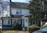 Foreclosed Home en SUMNER AVE, Plainfield, NJ - 07062