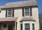 Foreclosed Home en SUMMIT CT, Clementon, NJ - 08021