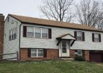 Foreclosed Home en BRADFORD DR, Williamstown, NJ - 08094