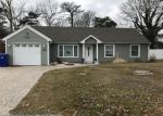 Foreclosed Home en WARREN POINT RD, Toms River, NJ - 08753