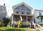 Foreclosed Home en WALL ST, Belvidere, NJ - 07823