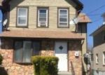 Foreclosed Home en RICHARDS AVE, Dover, NJ - 07801