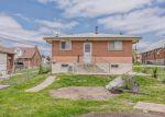 Foreclosed Home en MERAMEC ST, Saint Louis, MO - 63116