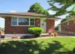 Foreclosed Home en COLLINS CT, Saint Louis, MO - 63116