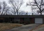 Foreclosed Home en BOONE CT, Saint Charles, MO - 63303