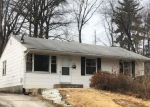 Foreclosed Home en SAPPHIRE AVE, Saint Louis, MO - 63136