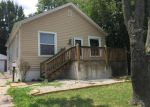 Foreclosed Home en BRISTOL AVE, Saint Louis, MO - 63114