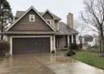 Foreclosed Home in N KENTUCKY CT, Kansas City, MO - 64157