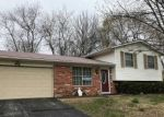 Foreclosed Home in COUNTRY FOREST DR, Imperial, MO - 63052