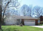 Foreclosed Home en MOCKINGBIRD LN, Saint Joseph, MO - 64506