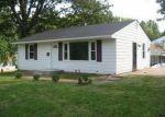 Foreclosed Home en ROBERT AVE, Saint Louis, MO - 63111