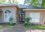 Foreclosed Home en ASHSTEAD CT, Ridgeland, MS - 39157