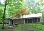 Foreclosed Home en DREXEL CIR, Clinton, MS - 39056