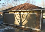 Foreclosed Home en RAE DR, Minneapolis, MN - 55423