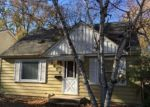 Foreclosed Home en COLORADO AVE S, Minneapolis, MN - 55416