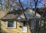 Foreclosed Home in COLORADO AVE S, Minneapolis, MN - 55416