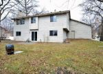 Foreclosed Home en 129TH LN NE, Minneapolis, MN - 55449