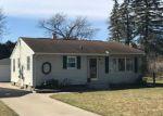 Foreclosed Home en ANN ST, Saginaw, MI - 48603