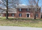 Foreclosed Home in LONE OAK DR, Nicholasville, KY - 40356