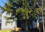 Foreclosed Home en MADISON ST, Decatur, IN - 46733