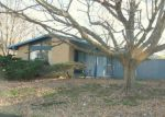 Foreclosed Home en BAKER ST, East Peoria, IL - 61611