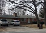 Foreclosed Home en 1ST ST, Winthrop Harbor, IL - 60096