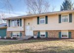 Foreclosed Home en S PARKSIDE RD, Normal, IL - 61761
