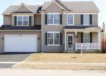 Foreclosed Home en HEARTLAND PARK LN, Antioch, IL - 60002