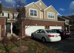 Foreclosed Home en CHURCH RD, Aurora, IL - 60502