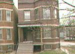 Foreclosed Home en S MAY ST, Chicago, IL - 60621