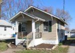 Foreclosed Home en OSCAR AVE, Alton, IL - 62002