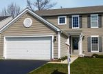 Foreclosed Home en ROGER RD, Woodstock, IL - 60098