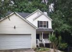 Foreclosed Home en BRETTON DR, Rex, GA - 30273