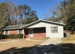 Foreclosed Home en FAIRMAN AVE, Brunswick, GA - 31525