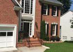Foreclosed Home en CONGRESS PKWY, Lawrenceville, GA - 30044