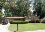 Foreclosed Home en THE MEADOWS WAY, Atlanta, GA - 30349