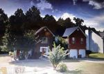 Foreclosed Home en CAIN MILL DR, Lithonia, GA - 30038