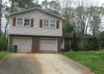 Foreclosed Home en BARBASHELA DR, Stone Mountain, GA - 30088
