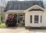 Foreclosed Home en SMOKEY PT, Athens, GA - 30601