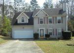 Foreclosed Home en COMMONS WAY, Jonesboro, GA - 30238