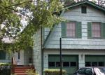 Foreclosed Home en JAKES TRL, Decatur, GA - 30034