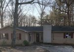Foreclosed Home in MOUNTAIN PARK WAY, Douglasville, GA - 30135