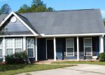 Foreclosed Home en NORTHBROOK CT, Leesburg, GA - 31763