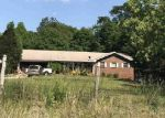 Foreclosed Home in SALEM BRANCH RD, Covington, GA - 30016