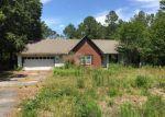 Foreclosed Home en HONEYSUCKLE DR, Valdosta, GA - 31605