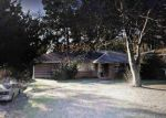 Foreclosed Home en RICHARD RD, Decatur, GA - 30032