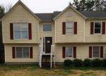 Foreclosed Home en VILLA ROSA WAY, Temple, GA - 30179